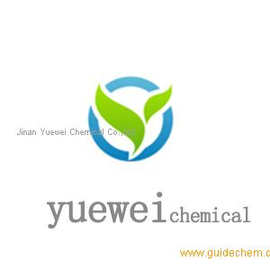 Jinan Yuewei Chemical Co.,Ltd