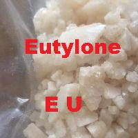 802855-66-9 ,eutylone cystal,vendor sell directly