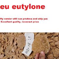 my vendor still can produce and sell eutylone,euty,molly,eu.eut
