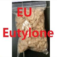 Eutylone crystal, tan color ,excellent quality ,lowerest price