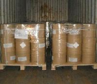 Phthalic anhydride 85-44-9 Manufacturer/High quality/Best price/In stock
