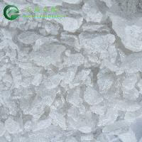 Hot sale high quality estradiol powder with best price CAS No. 50-28-2 from china