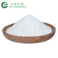 Hot sale high quality l-tyrosine with best price CAS No. 60-18-4