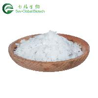china factory supply high quality estradiol valerate powder with best price CAS No. 50-28-2