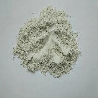 Cosmetic grade mica powder