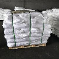 we can promise Raw Materials in china CAS NO 57-11-4 C18H36O2 Stearic Acid