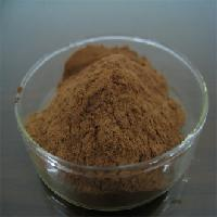 Maca extract matrine CAS NO.519-02-8