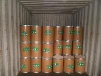 High quality best price industrial grade ammonium acetate 631-61-8