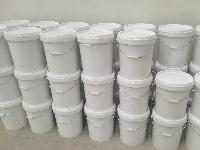 Lithium chloride hot sale