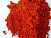 IRON(III) OXIDE DIHYDRATE High Quality