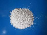99% PURE High Quality Sodium Bicarbonate Powder in Stock/CAS: 144-55-8 with Best Price