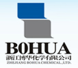 Zhejiang Bohua Chemical Co., Ltd.